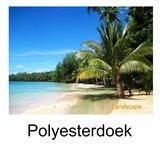 Nr.160 Polyester_