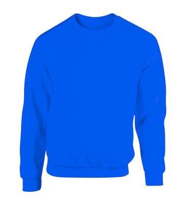 Nr.090 Sweater